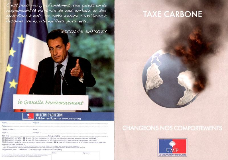 Taxe_carbone01