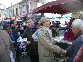 Photo campagne regionales 2010 012