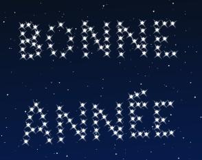 Bonne_annee02