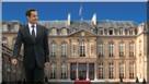 Sarkozypresident_4