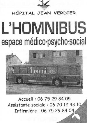 Lhomnibus_2