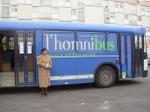 Lhomnibus