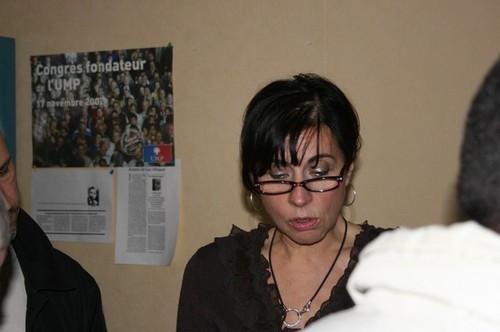 20_01_2008_061